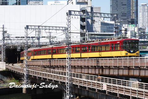 kh8001@tmbs02