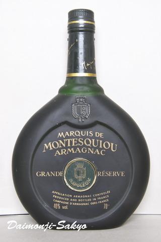 montsq80s01