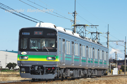 ct7902@sng01