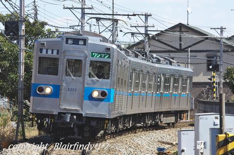 ct5202@yorihaku01