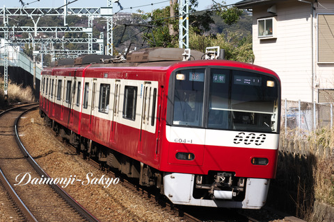 kq604@sugt01