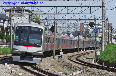 TK4102
