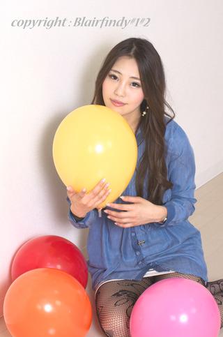 yui038
