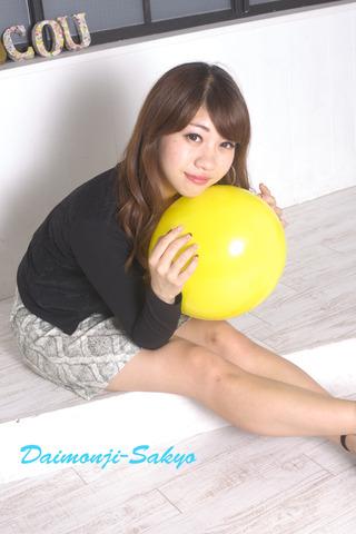 fukumomo032