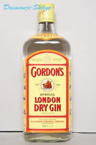 gordon47390s01