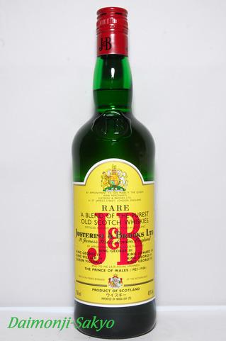 jb90s01n