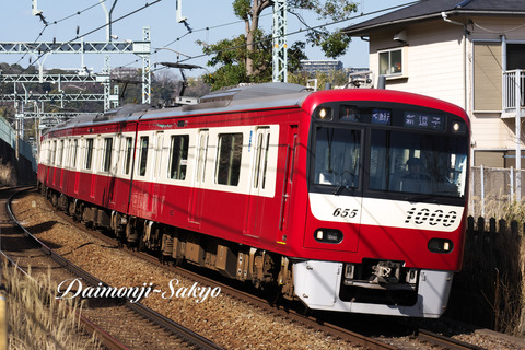 kq1655@sugt01