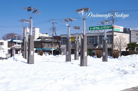 neigedechichibu2014a