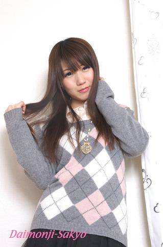 mihasaku003