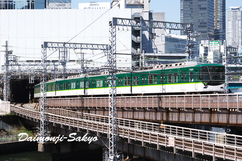 kh9004@tmbs02