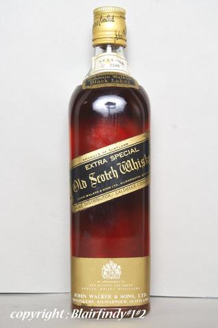 jwbk80s01
