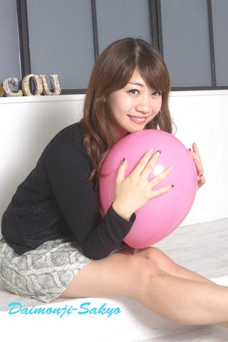 fukumomo037