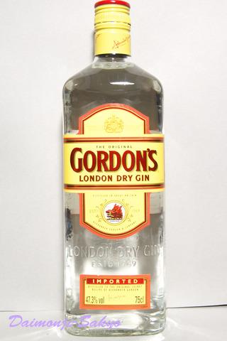 gordon473last01