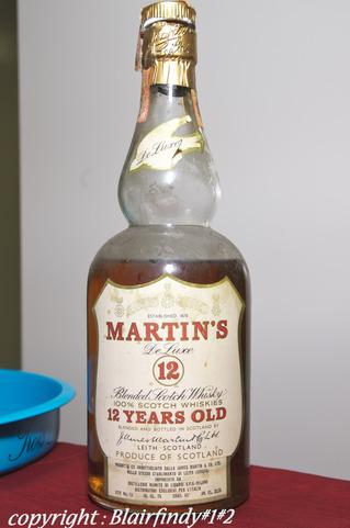 martins12y70s