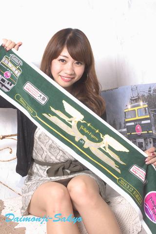 fukumomo016