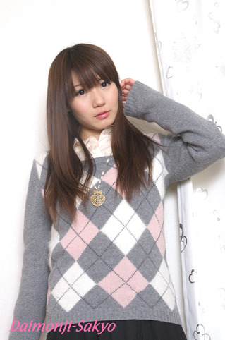 mihasaku004