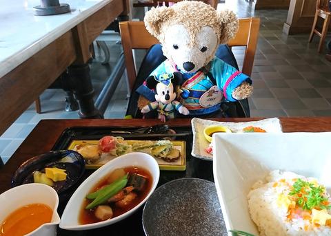 Sレストラン櫻 - 6