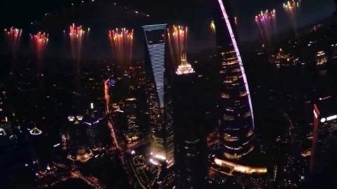 上海迪斯尼乐园假度区16090616 - 49