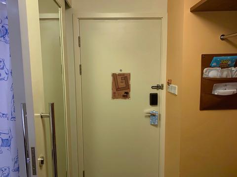 トイストーリーホテル - 10