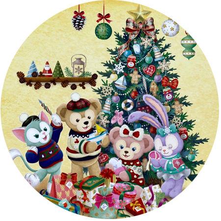 クリスマス- 2 - 1