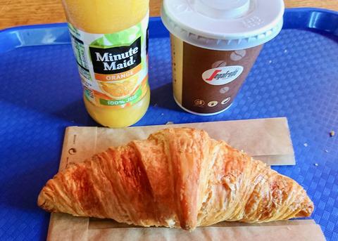 breakfast - 5