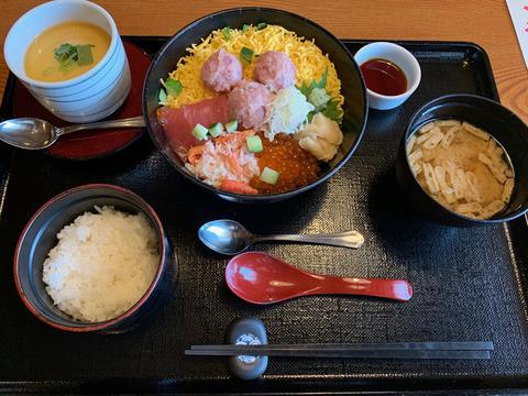 北斎 - 5