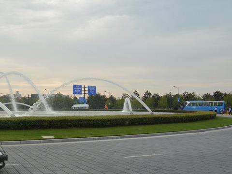 上海迪斯尼乐园假度区16090601 - 4 / 17