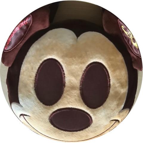 ミッキーパン4 - 0