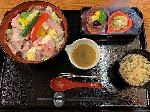 七夕膳 - 4