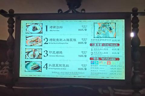 上海迪斯尼乐园假度区16090614 - 9