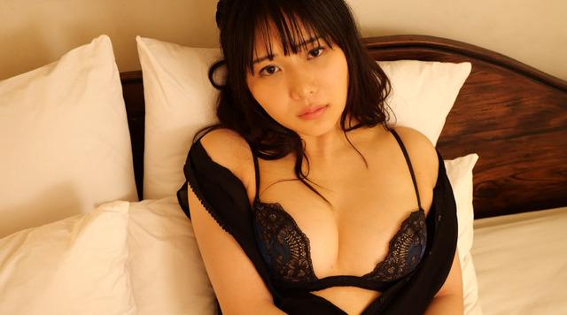 saeko_ohno (10)