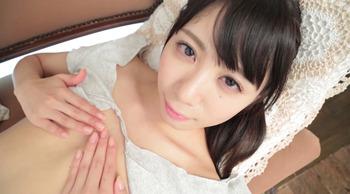 全力黒髪少女 秋月陽向 (15)