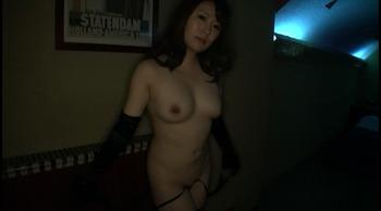 ヌードル 秋元ゆず (13)