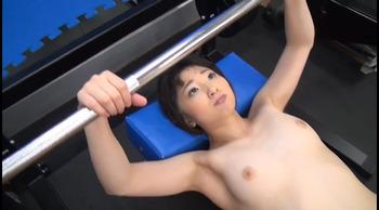 5 鈴屋いちご (8)