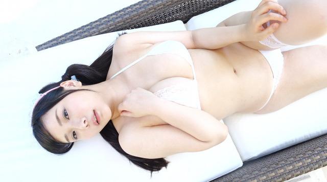 saeko_ohno (8)