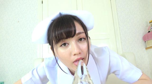 桃井さくら (4)