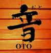 oto_logo_mini