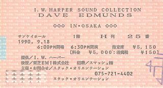 1990-09-18 - Dave Edmunds_R