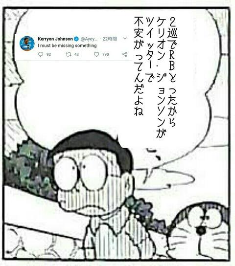20200426_1029_53209