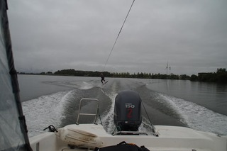 DSC01935