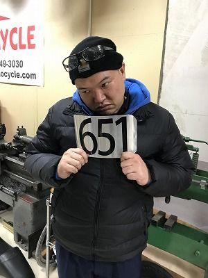 s-IMG_1600