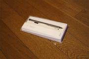 Asus Z Stylus Pen(90XB02WP-BTO000)が届きました