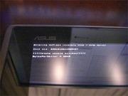 Transformer-nvflash-001