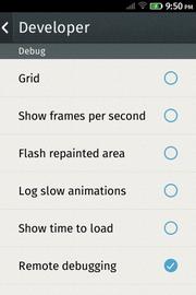 device-2013-05-02-215005