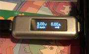 GPD WIN 2の充電について少し調べた