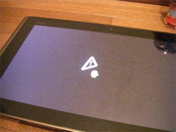 blog 2 asus transformer tf101 android3 0 1 3