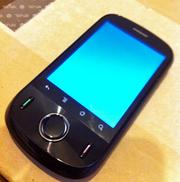 b-mobileのIDEOSにカスタムRecoveryを焼いてみる (失敗)