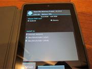 Nexus7-USB-004