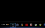 Google TV (Logitech Revue)に公式版Android3.1(honeycomb)をいれてみた