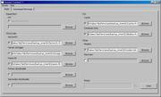 GalaxyTab (SC-01C) のリカバリーを試す (できた)